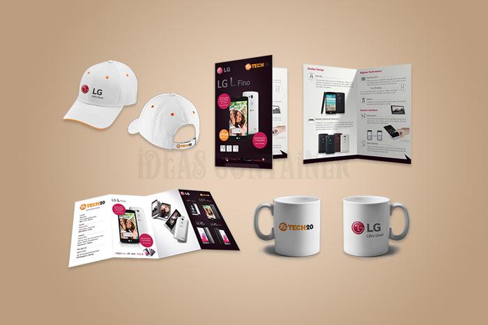 LG-Print-Campaign