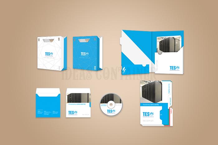 Transworld-Print-Campaign