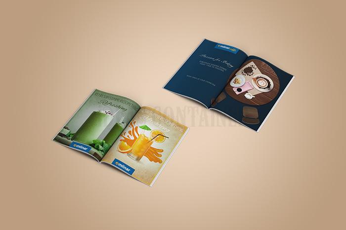 Mlinar-Cafe-Print-Campaign