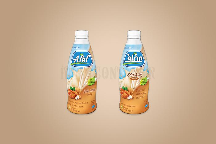 Afaf Packaging