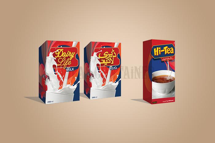 Dairy-Life-Packaging