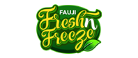 Fresh n Freeze Logo
