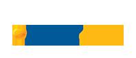 Mlinar Cafe Logo