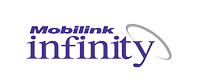 Moblink Infinity Logo