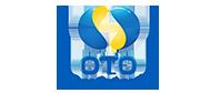OTO Logo