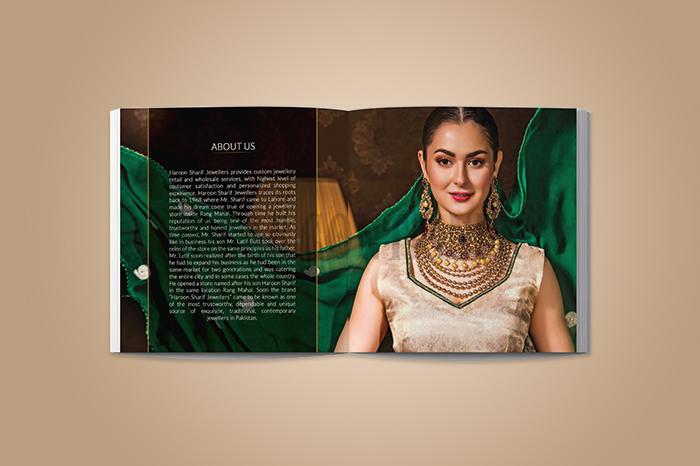 HSJ-Brochure