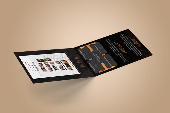 PC-Brochure