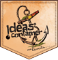 ideas Container