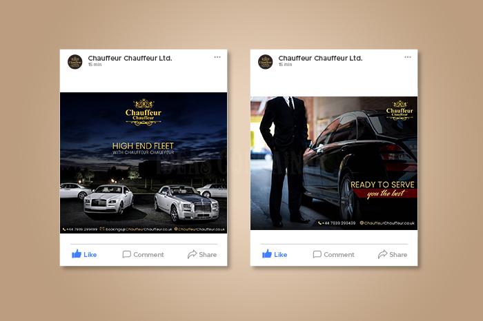 Chauffeur-Chauffeur-LTD