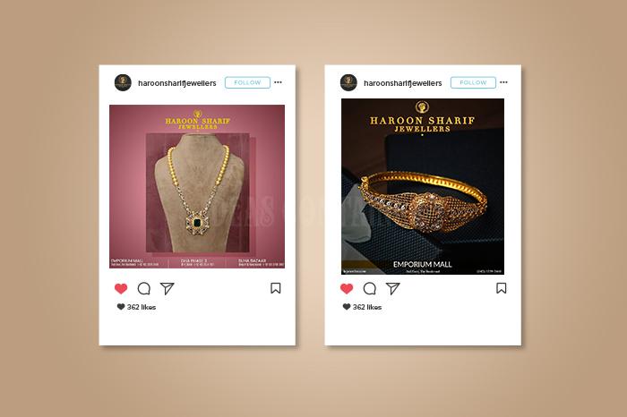 Haroon-Sharif-Jewellers