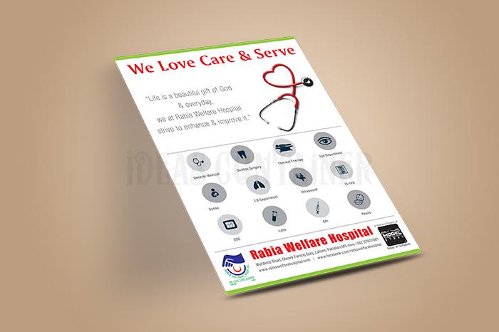 Rabia-Welfare-Flyer